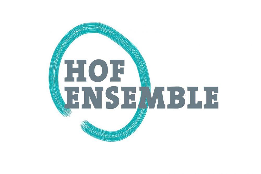 Verkaufsstart Hof Ensemble Neubau Mainz Kostheim